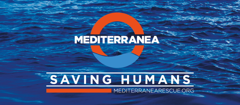 Mediterranea: Saving Humans